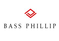 Bass Phillip 巴斯菲利