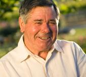 Doug Balnaves