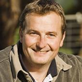 Troy Kalleske