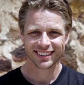 Phil Lehmann