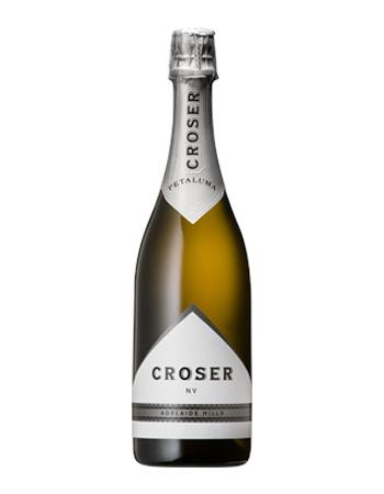 葡萄之路 Croser NV 氣泡白葡萄酒