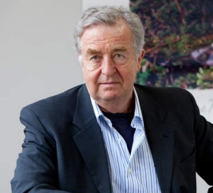 Phillip Jones