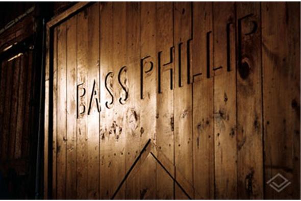 Bass Phillip Wines 巴斯菲利酒莊