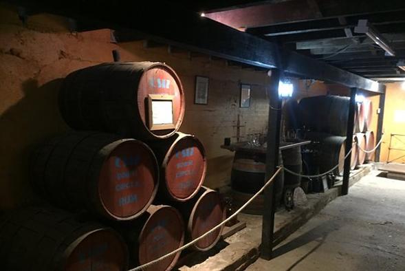 Robert Oatley Wines 羅伯特奧特利酒莊