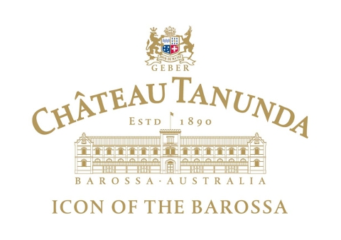 Chateau Tanunda  騰達堡