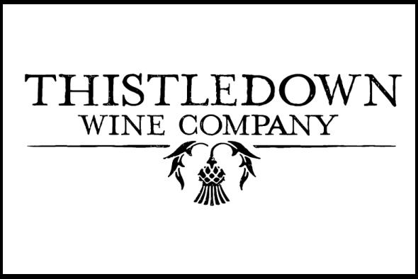 Alliance Wines 聯合酒莊